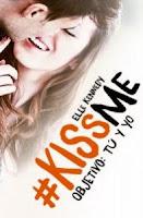 http://www.megustaleer.com/libro/objetivo-tu-y-yo-kissme-2/ES0143340