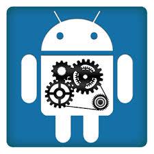 Droid Hardware Info 1.2.2 Apk Download