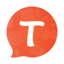 Download Free Tango – Free Live Stream Video Chat Latest Version Android APK