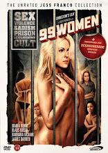 99 Mujeres (99 women) (1969)
