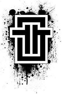 discografia de t-killa inkietud