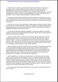 Receitas Naturais - L. P. Baçan.pdf