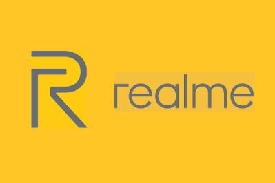 Lowongan Realme Pekanbaru Maret 2019