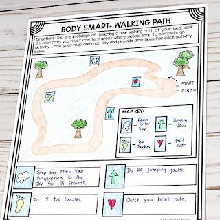march-choice-board-body-smart