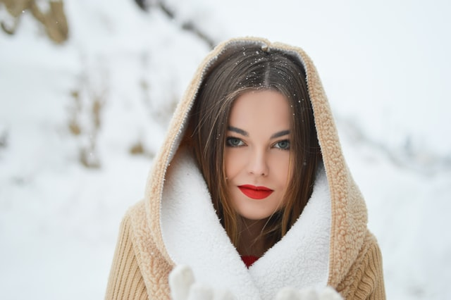 How_to_protect_skin_from_winter
