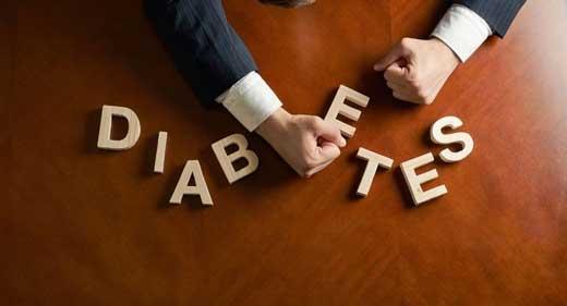 gejala-awal-diabetes-yang-tak-terduga