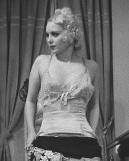 June St. Clair