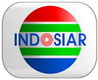Channel Tv Indosiar Dan SCTV