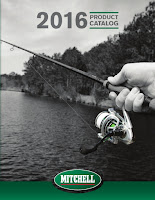 http://www.mitchell-fishing.fr/catalogue/