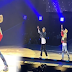 Winning Kpop Group Dances Tala , Now Viral In Social Media