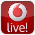 Shuhudia LIVE tukio la uzinduzi wa uuzwaji wa hisa za Vodacom Tanzania