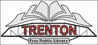 non profit not for profit public library