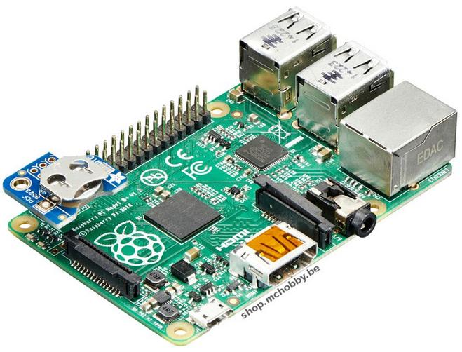 brancher plusieurs Raspberry pi nouveau site de rencontre en Suède