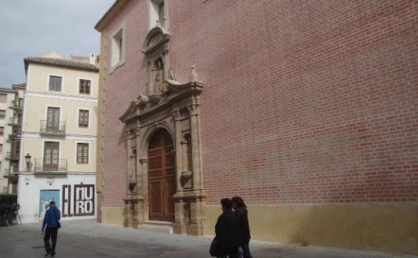 El Obispado aprueba los nuevos estatutos de la Agrupación de Cofradías de Semana Santa de Málaga