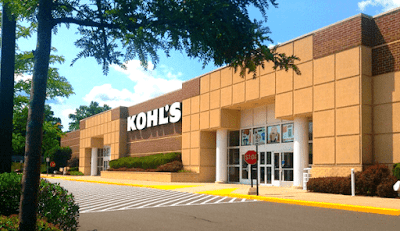 What are Kohls Holiday Hours of Operations?