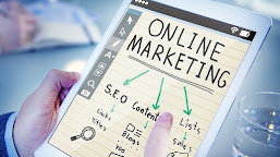 Top Reasons to grow Your Business with Internet Marketing