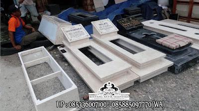 Makam Dari Marmer, Makam Marmer Tulungagung, Harga Kijing Marmer Tulungagung
