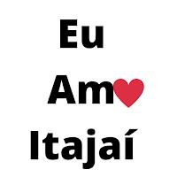 Eu Amo Itajai