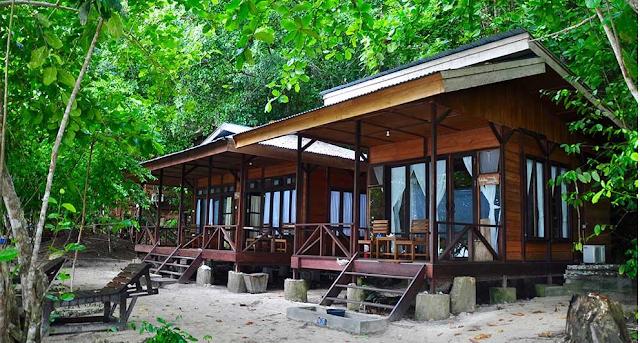 Raja Ampat Dive Resort Raja Ampat