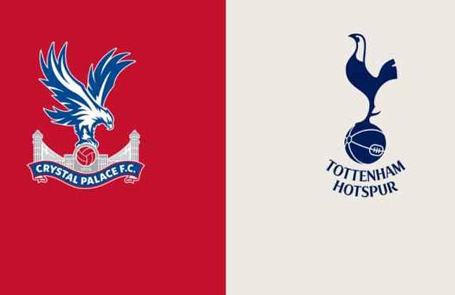 Prediksi Skor Crystal Palace vs Tottenham, Lawan Tim Kuda Hitam