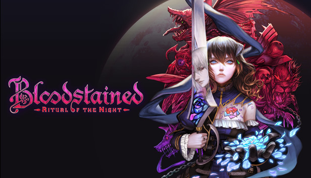 Bloodstained Ritual of the Night: How to activate the secret mode