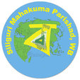 siliguri-mahakuam-parishad-darjeeling-recruitment-career-latest-apply-govt-jobs-vacancy