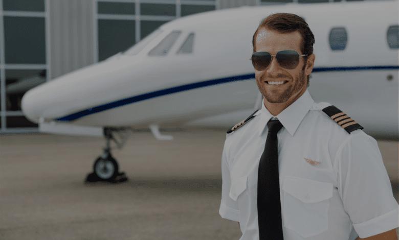 Pilot Nedir? Nasıl Olunur? Maaşı Ne Kadardır?