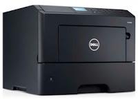 Dell B3460dn Printer Driver