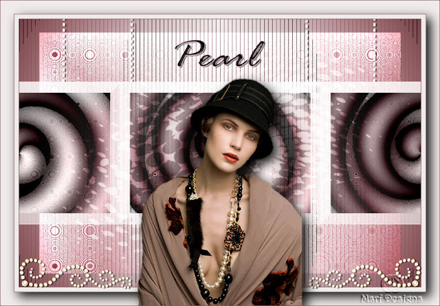 Pearl Tutorial%2Bby%2BMsrf%2BDesigns