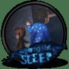 تحميل لعبة Among the Sleep لأجهزة الماك