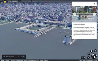 tour virtuali online