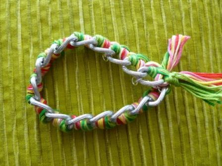 smartmania  Βραχιόλι Βραζιλιάνικο-Brazil Bracelet 285e6483579