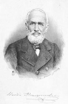 Claudio Alvargonzález Sánchez