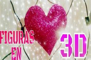 http://www.nucaxa.com/2017/02/corazon-3d-de-goma-eva.html