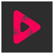 Download Loop Photo Animator App