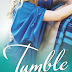 Release Day Review: Tumble by Adriana Locke