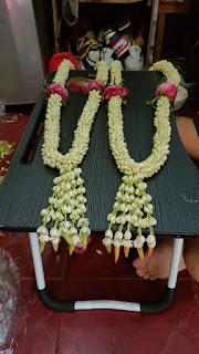 Bunga Kalung