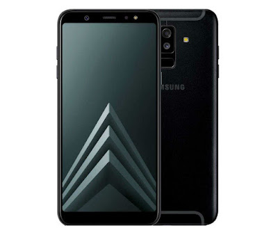 Samsung Galaxy A6+ Price in Bangladesh & Full Specifications