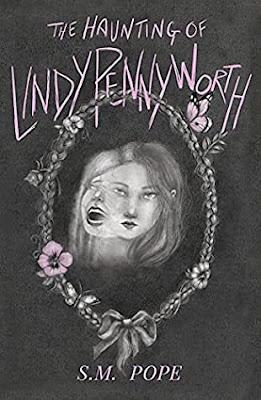 lindy-pennyworth
