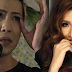 VIDEO: Vice Ganda Cries After Hearing Angeline Quinto's Personal Joke