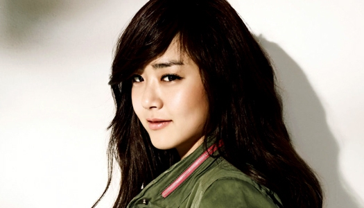 Moon Geung Young