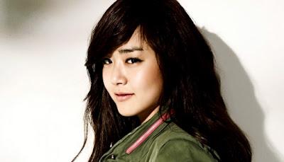 Moon Geung Young