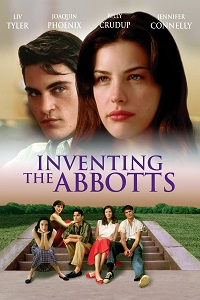 Watch Inventing the Abbotts Online Free in HD