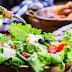 Ποιες τροφές μάς προστατεύουν από τη στεφανιαία νόσο