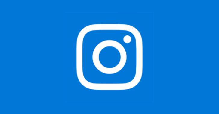 Microsoft Store soon Soon To Have Instagram's PWA