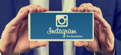 Business And Instagram: How To Make It Work
