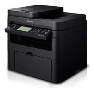 Printer CANON imageCLASS MF266dn