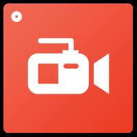 AZ Screen Recorder Premium v5.2.8 build 50146 APK