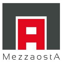 mezzaosta