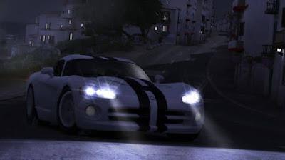 ألعب لعبة Test Drive Unlimited 2
